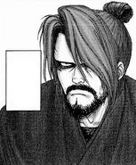 Masahiro 1