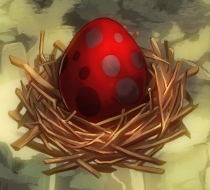 File:Peckernest.png
