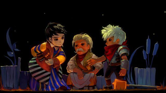 File:Zulf, Rucks e Kid.jpg