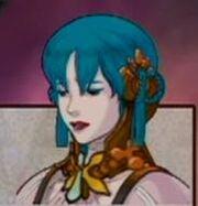 Melodia-REBORN-bluehair