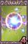 Sevenstar Dust (Origins)