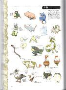 Art Book 37