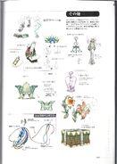 Art Book 40