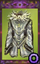 Thunder Robe (Origins)