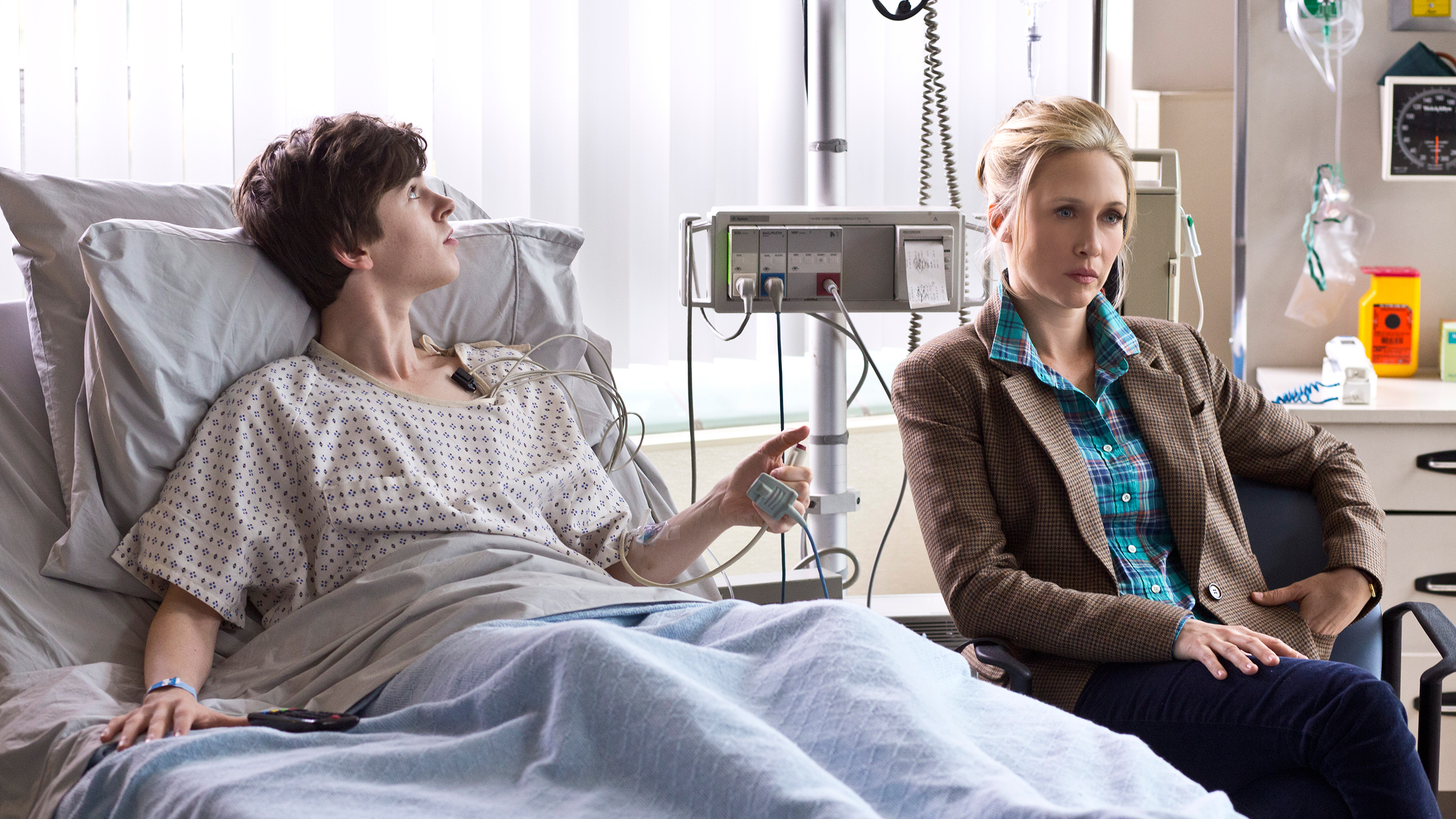File:06-norman-and-norma-in-the-hospital.jpg