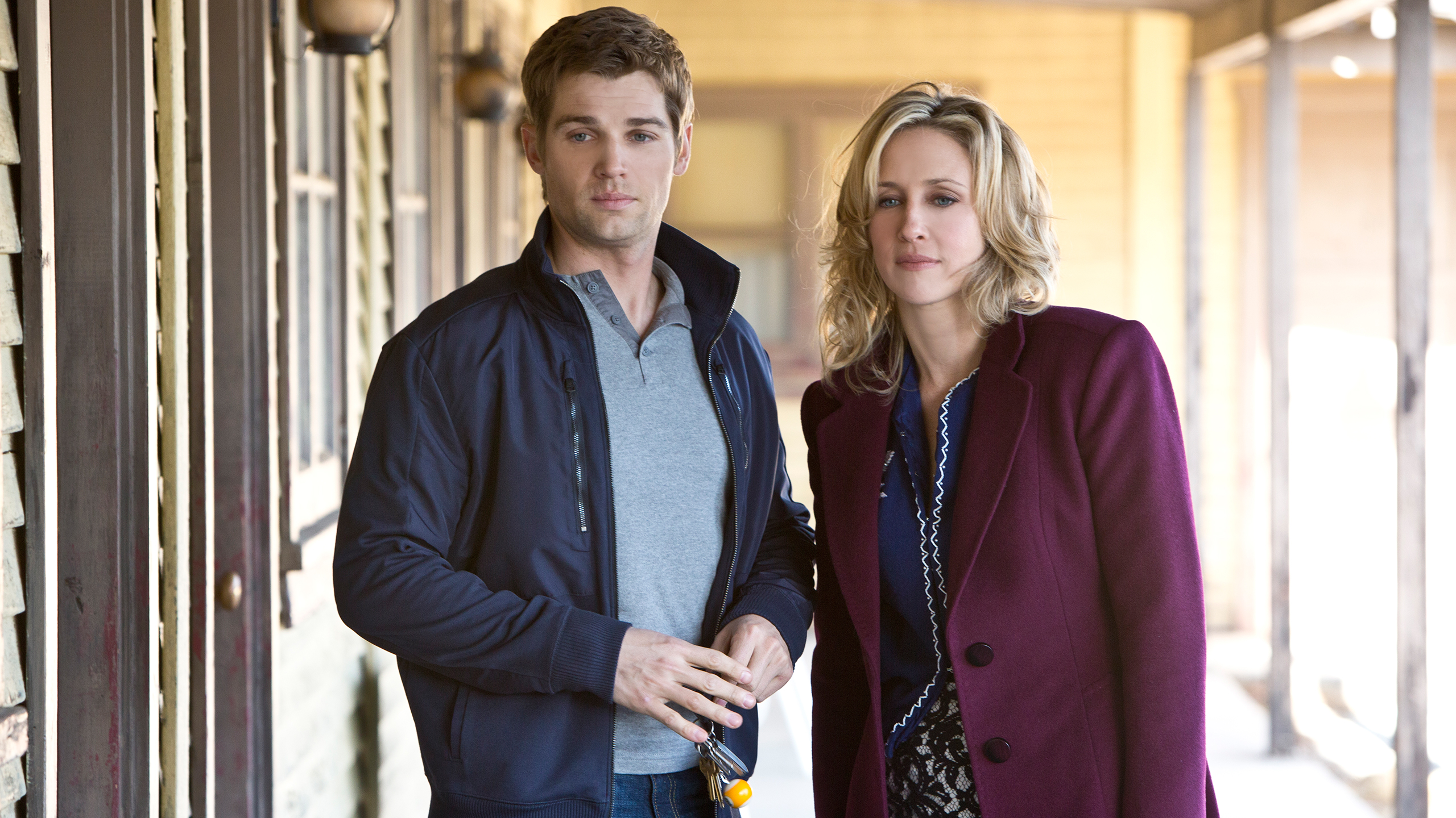 File:08-shelby-and-norma-look-guilty.jpg