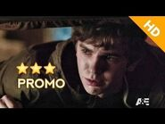 Bates Motel 1x03 Promo 'What's Wrong With Norman' (HD)