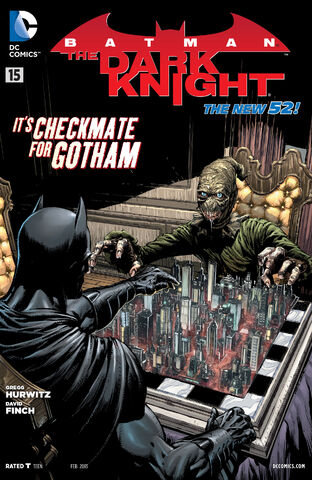File:Batman The Dark Knight Vol 2-15 Cover-1.jpg