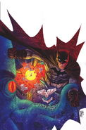 Detective Comics Vol 2-30 Cover-1 Teaser