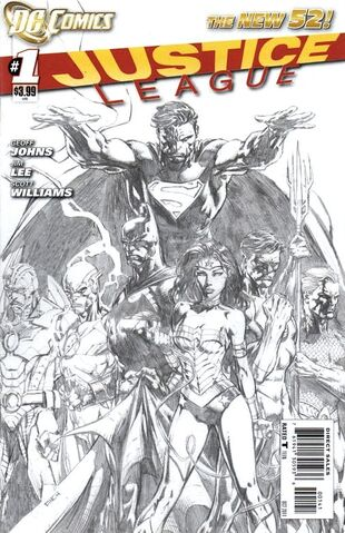 File:Justice League Vol 2-1 Cover-3.jpg