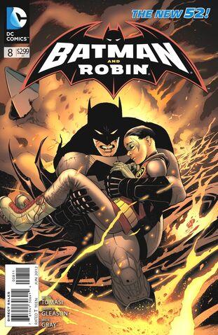 File:Batman and Robin Vol 2-8 Cover-1.jpg