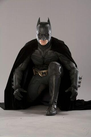 File:Batmanstudio02.jpg