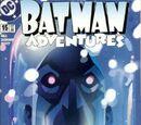 Batman Adventures 15