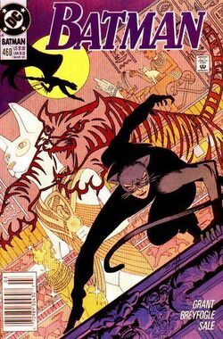 Batman460