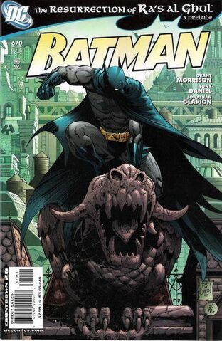 File:Batman670.jpg