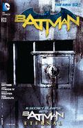 Batman Vol 2-28 Cover-3