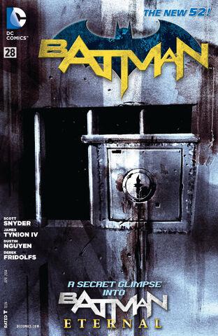 File:Batman Vol 2-28 Cover-3.jpg