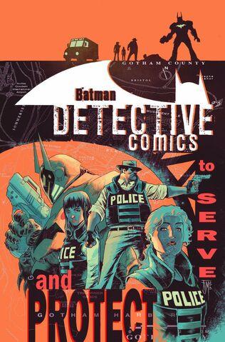 File:Detective Comics Vol 2-41 Cover-1 Teaser.jpg