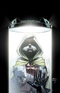 Batman Vol 2-18 Cover-2 Teaser