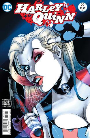 File:Harley Quinn Vol 2-29 Cover-1.jpg