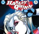 Harley Quinn (Volume 2) Issue 29