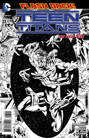 File:Teen Titans Vol 4-23 Cover-2.jpg
