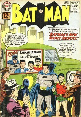 File:Batman151.jpg