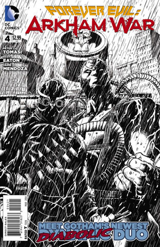 File:Forever Evil - Arkham War Vol 1-4 Cover-2.jpg
