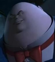 File:Humpty Dumpty (Beware the Batman).jpg
