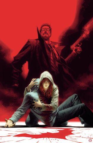 File:Batgirl Vol 4-24 Cover-1 Teaser.jpg