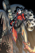 Jokers-asylum-harley-quinn-comic-1