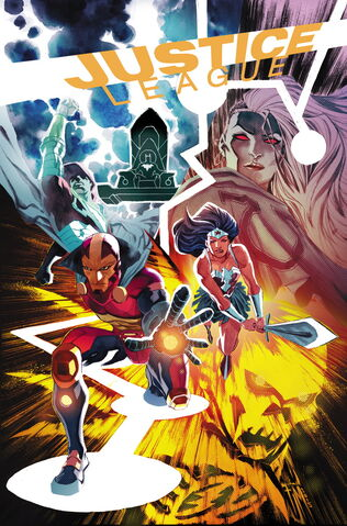 File:Justice League Vol 2-46 Cover-1 Teaser.jpg