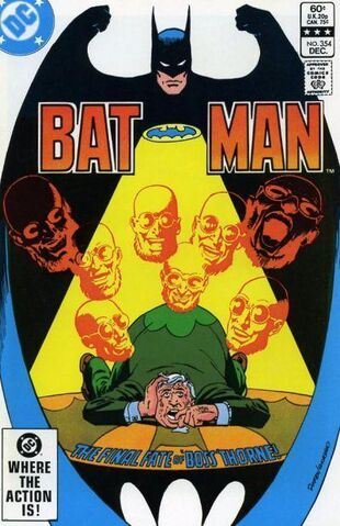 File:Batman354.jpg