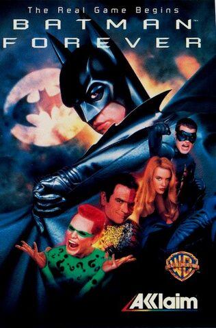 File:Batman Forever PC.jpg
