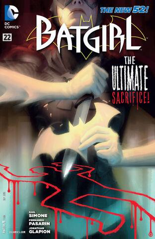 File:Batgirl Vol 4-22 Cover-1.jpg