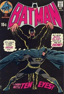 Batman226