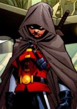 File:Damian.jpg