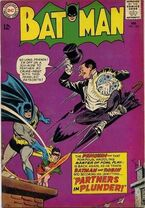 Batman169