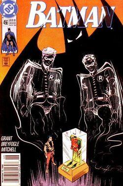 Batman456