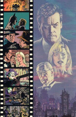 File:Batman 1989 comic book back.jpg