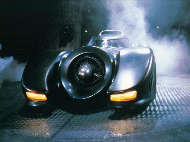 File:Batmobile 89.jpg