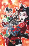 Justice League Vol 2-39 Cover-2 Teaser