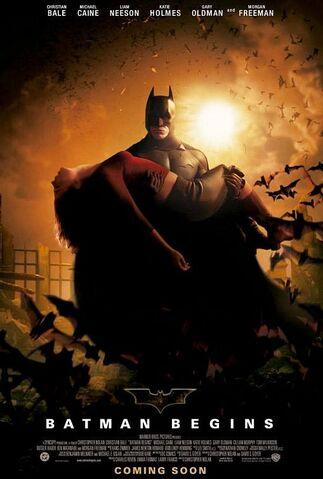 File:Batman begins ver5.jpg