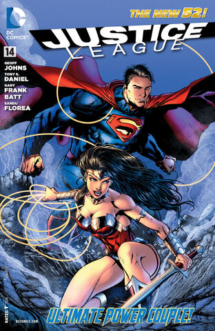 File:Justice League Vol 2-14 Cover-2.jpg