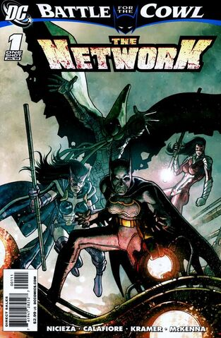 File:Battle for the Cowl The Network -1.jpg