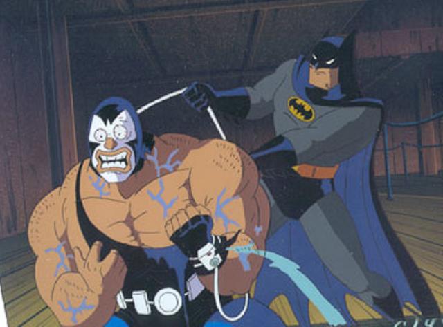 File:Bane super.png
