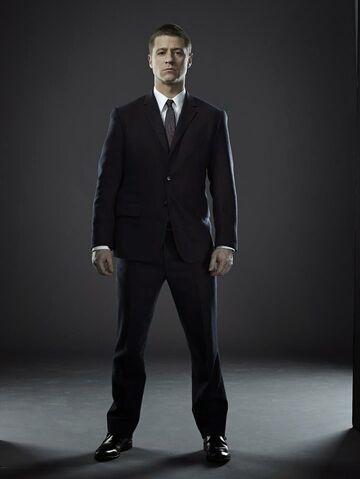 File:Gotham-Gordon3.jpg