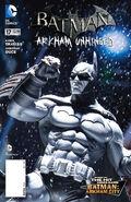 Batman-Arkham-Unhinged-17 variant