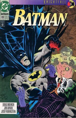 File:Batman496.jpg