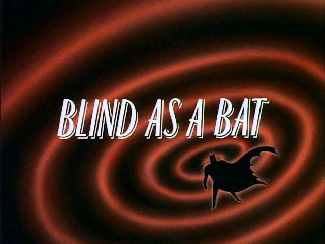 File:Blind as a Bat.png